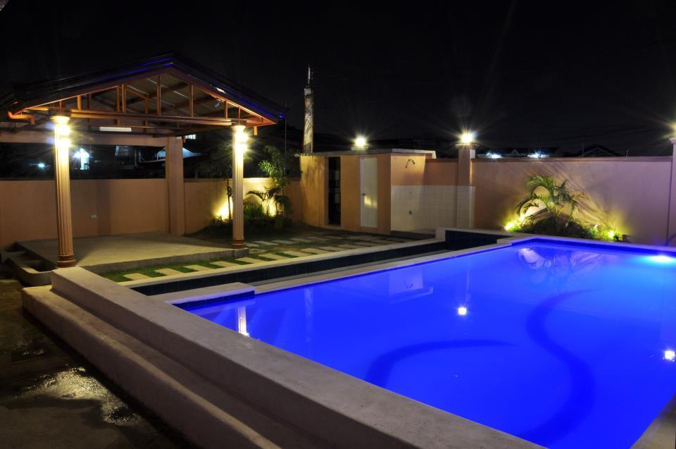 J s private pool private swimming pool Private swimming pool for rent in cavite