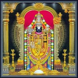 Lord Venkatesha Prayer   SHIRDI SAI BABA SAY   Scoop.it