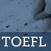 TOEFL Preparation kit Volume 4 | pbl, connected learning, webtools, educative tools, education tools, learning by doing | Scoop.it