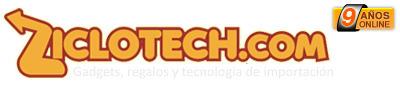 Ziclotech.com | Compras On Line | Scoop.it