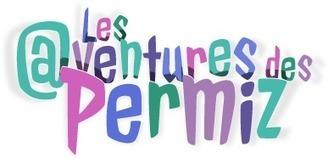 PERMIS INTERNET pour les enfants - | Le Web Parental | Scoop.it