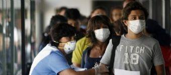 Grippe A, une campagne de vaccination en cours? | Seniors | Scoop.it