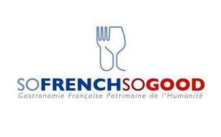 Chronique : Peut-on bien manger en restauration rapide ? La France dit OUI !! | agro-media.fr | agro-media.fr | actualité agroalimentaire | Scoop.it
