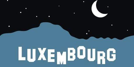 Luxembourg, terre d'exil du cinéma français | Du bout du monde au coin de la rue | Scoop.it