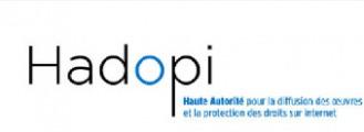 Des bons produits numériques légaux, labellisés Hadopi | ACTU DES EBOOKS | Scoop.it