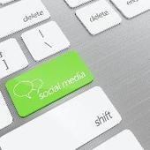 Enseigner via Twitter: «Sortez vos téléphones» | TELT | Scoop.it