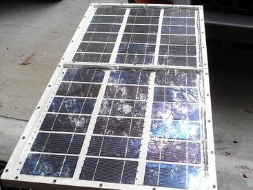 Cómo fabricar un panel solar   Noticias de ecologia y medio ambiente   Despertando Consciencia   Scoop.it