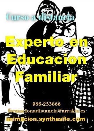 Educacion Familiar: desarrollo afectivo-emocional del niño - Cursos educadores, cursos educacion | Cursos educacion, trabajo social, integracion social | Scoop.it