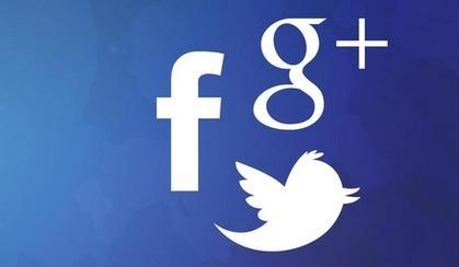3 réseaux sociaux et 3 stratégies de visibilité pour votre entreprise - #Arobasenet | Le Social Média | Scoop.it