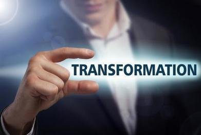 Businesses understand the 'why' of digital transformation, but not the 'how' | Information Age | Service and Satisfaction | Scoop.it
