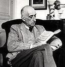 11octobre 1885 naissance de François MAURIAC | Racines de l'Art | Scoop.it
