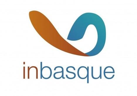 ATRAE | Agencias Turisticas Receptivas Asociadas de Euskadi | Green Euskadi | Scoop.it