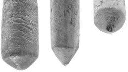 Découvertes des plus anciennes allumettes | Les découvertes archéologiques | GenealoNet | Scoop.it