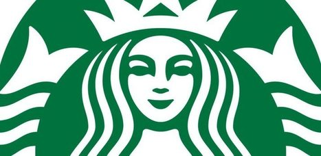 Pourquoi Adam Brotman (Starbucks) a été élu meilleur CDO américain 2015 ? | Marketing & advertising 2.0 | Scoop.it