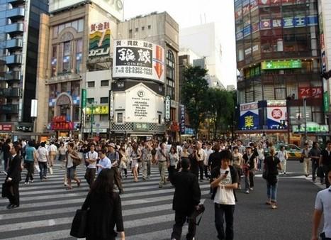 EU streitet über Freihandel mit Japan | FreieWelt.net | Europa-Asien | Scoop.it
