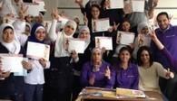 GE Hewar Blog | GE Volunteers in Egypt Empower High School Entrepreneurs | GEHewar | Scoop.it