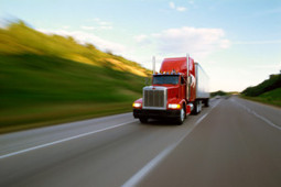 Compliance assistance in Fayetteville GA | Tiffani Lust Consulting, LLC | Tiffani Lust Consulting, LLC | Scoop.it