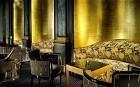 London's most stylish bars | D_sign | Scoop.it