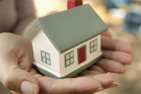PROBLEMAS SOCIAIS: Habitação | emerlise | Scoop.it