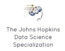 Johns Hopkins Data Science Specialization - insideBIGDATA | Statistics  and Predictive Analysis (Big Data) | Scoop.it