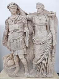 The Top Ten Scandalous Women in Ancient Rome:Finale | Latin Language Blog | Classical musings | Scoop.it