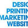e-marketing and design