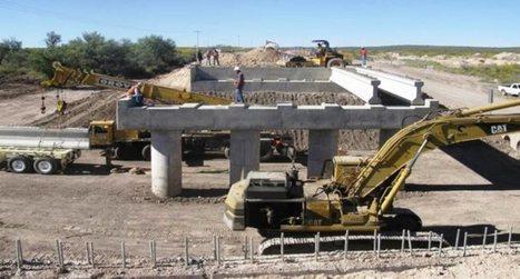 Modificaciones a las leyes aplicables a la industria de la construcción en Chihuahua | Ediciones JL | Scoop.it