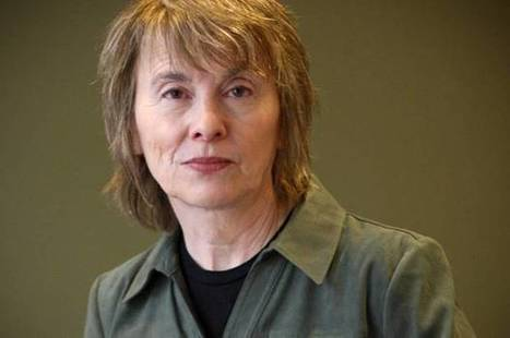 Camille Paglia: Parallels between B. Cosby/B. Clinton and Modern P.C.-ism | Illuminating Brand and Culture | Scoop.it