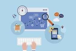 Are your marketing pros ready to handle big data? - CIO | The MarTech Digest | Scoop.it