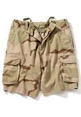 Children's Shorts Canada, Kids' Cargo Shorts, Army Shorts | Clothing | Scoop.it