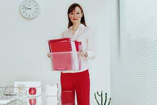 Comment obtenir un temps partiel choisi ? #Dossier | Travail en temps partagé | Scoop.it