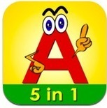 FREE and Discounted Autism Awareness Month apps (6th April edition)  - Smart Apps For Kids   The Arc Maryland Advocacy   Scoop.it