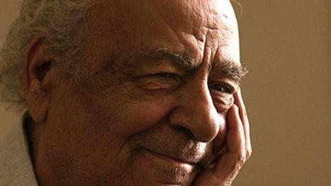 Iran pays tribute to poet Moshfeq Kashani - Press TV | Human Writes | Scoop.it