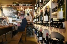 Best adresses: Winter Pleasures of Burgundy's Beaune | Vitabella Wine Daily Gossip | Scoop.it