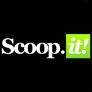 Scoop.it's New Platform Rocks | Marketing Revolution | Scoop.it