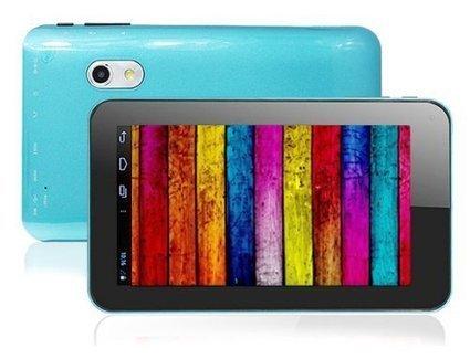 Best Children's tablet for kids under $110 in 2014   Camera Netbooks   Scoop.it