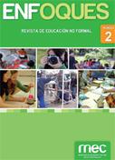 Enfoques: revista de educación no formal.V. 2 n. 2 | docuCUED | Scoop.it