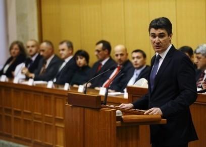 Croatia just canceled the debts of its poorest citizens | Development Economics | Scoop.it