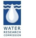 Water Research Commision | Water Research Commision Blog | Gender Water and Development | Scoop.it