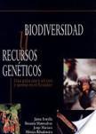 Biodiversidad y recursos genéticos | Biodiversidad | Scoop.it