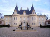 Château de Lussac, Clos de l'Eglise : Vin & architecture dans le Libournais | CEPDIVIN - Les Imaginaires du Vin | Scoop.it