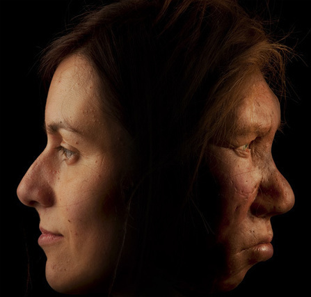 Would resurrected Neanderthals have human rights? | Bioethics | Scoop.it