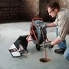 Drain Cleaning 911 Michigan City 219-262-8281