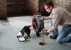 Plumber in Michigan City, IN - Drain Cleaning 911 | Drain Cleaning 911 Michigan City 219-262-8281 | Scoop.it