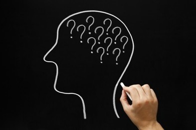 Vem vill du vara? | Människan - psykisk & fysisk hälsa, personlig utveckling | Scoop.it