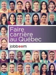 Faire carrière au Québec : une application dédiée aux expatriés - Mode(s) d'emploi   RH   Scoop.it