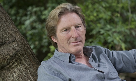 Adrian Dunbar on Samuel Beckett: 'We are the boys of the lough' | The Irish Literary Times | Scoop.it