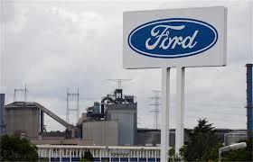 Ford Genk en toeleveranciers hervatten productie   Een onderneming en haar stakeholders   Scoop.it