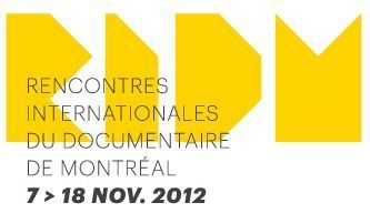 Début aujourd'hui des rencontres internationales du documentaire de Montréal - Webdocu.fr | Web-Documentaire L3J | Scoop.it