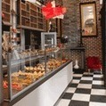 Une boulangerie remporte un prix de design   Boulangerie-pâtisserie   Actu Boulangerie Patisserie Restauration Traiteur   Scoop.it